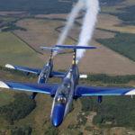Cetus-1000 это российская версия известного американского самолёта RV-10 производства Vans Aircraft Inc